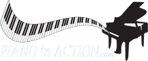 Piano Lessons in West Michigan